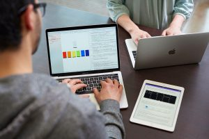 IOS/MacOS Apps